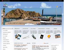 Blanes – Costa Brava